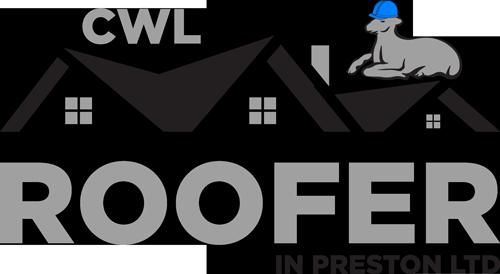 Roofers in Preston